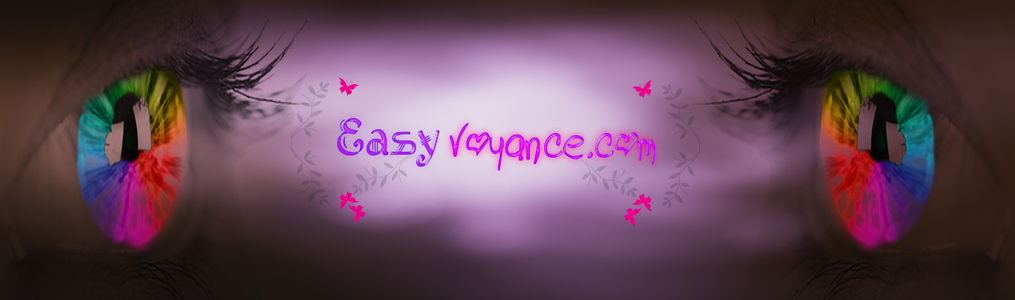 EasyVoyance