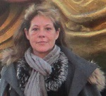 Propriétaire Christelle Pasquet
